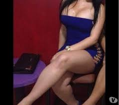 Russian Escorts inn agra
