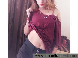 Best Escorts Services in agra